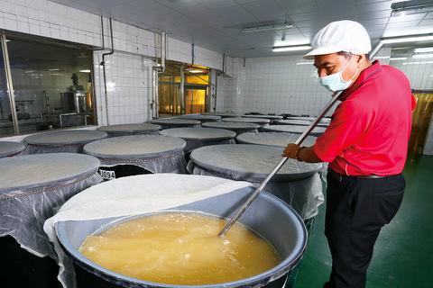 發酵工程4