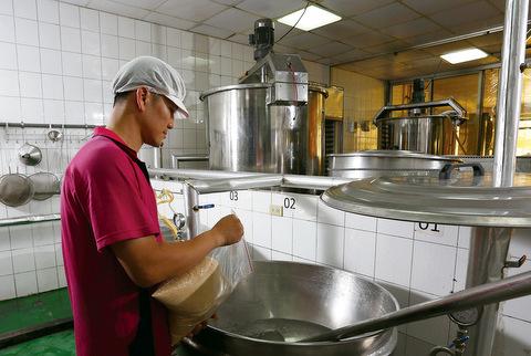 發酵工程1