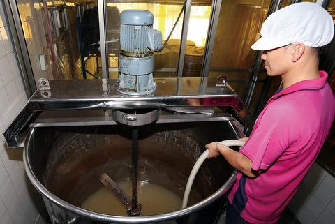 發酵工程2